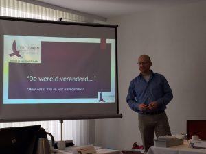 Emcuview_presentatie